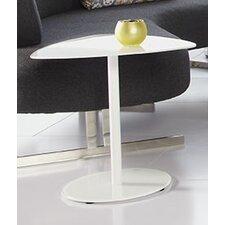 Sarafina End Table