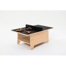 Kid's Rectangle Table