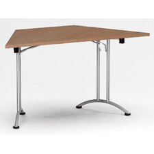 """53"""" Angled Conference Table"""