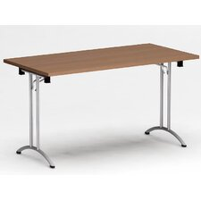 """53"""" Rectangular Conference Table"""