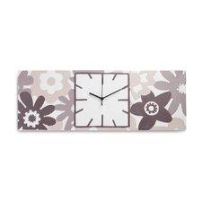 Richiami Table Clock