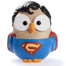 Supergoof Figurine