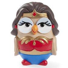 Wonder Goof Figurine