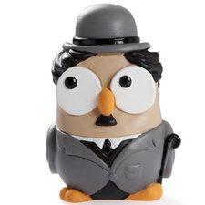 Charlie Figurine