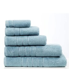 Aqua Bath Towel