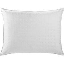 Five Star Goose Down Pillow