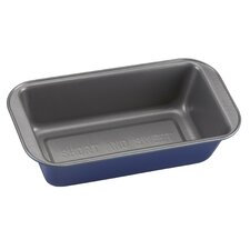All in Good Taste Non-Stick Loaf Pan