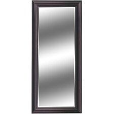 """Y Decor Mirrors 72"""" X 28"""" Oil Rubbed Bronze Mirror"""