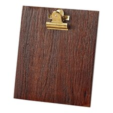 Small Clipboard Picture Frame