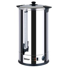 30L Stainless Steel Catering Urn Coffee Maker