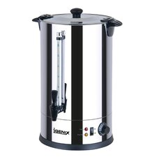 Stainless Steel Catering Urn Coffee Maker