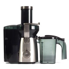 1000W Whole Fruit Juicer