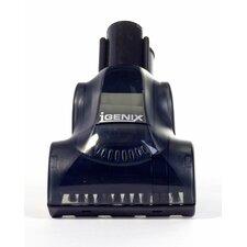 Universal Turbo Brush Handheld Vacuum