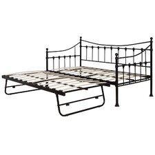 Day Beds Buy Online From Wayfair Uk