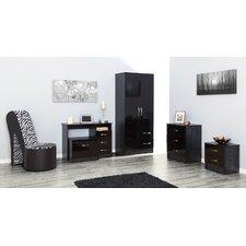 Marina 5 Piece Bedroom Set