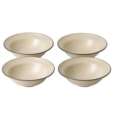 Gordon Ramsay Union Street 4 Piece Bowl Set (Set of 4)
