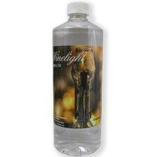 32 Oz. Ultra Pure Paraffin Lamp Oil