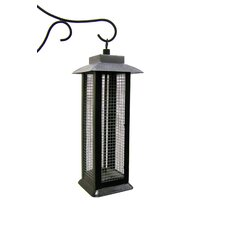 Classic Rectangular Mesh Bird Feeder