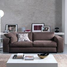 Suave Sleeper Sofa