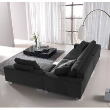 Rogers Modular Sectional