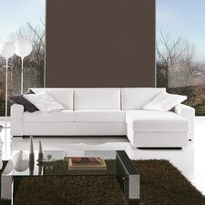 Mercurio BL Sleeper Sectional