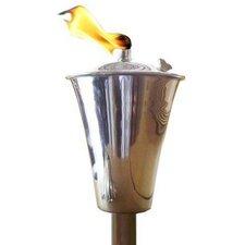 Kona Tiki Torch