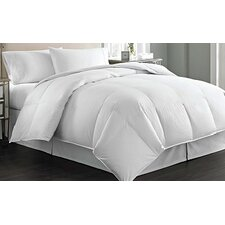 Bed Luxury Down Alternative Comforter