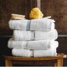 Bath Everplush Performance Core Bath Towel