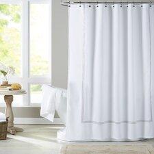 Christie Shower Curtain