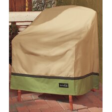 Signature Patio Chair Cover