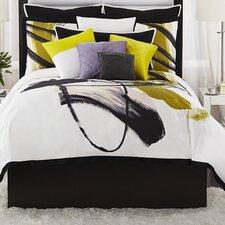 Basel Comforter Set