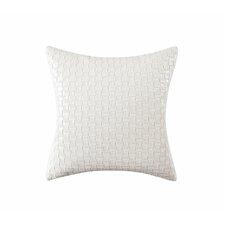 Lyon Pillow