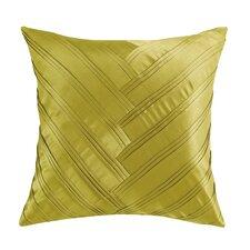 Basel Pillow