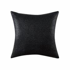 Taos Pillow