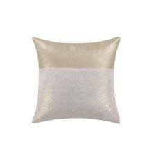 Lille Pillow