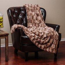 Super Soft Cozy Sherpa Fuzzy Fur Warm Throw Blanket