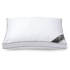 Hotel Down Alternative Pillow