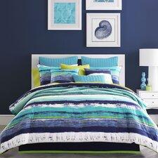 Cameron Comforter Collection