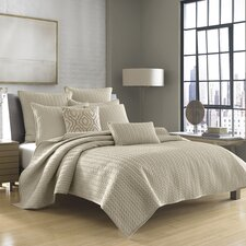 Catori Coverlet Collection