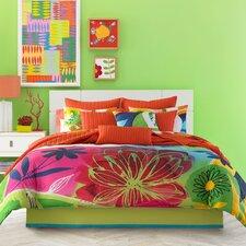 Jayden Comforter Collection
