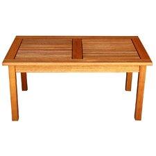LuuNguyen Coffee Table