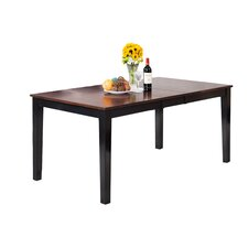 Boswell Extendable Dining Table