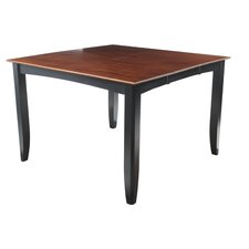 Ryley Counter Height Dining Table