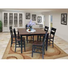 Blairmore Counter Height Dining Table