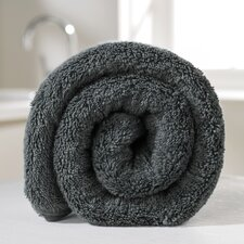 100% Cotton Spa Bath Towel