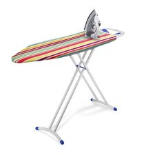 Joy Multi Strips Ironing Board