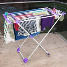 Flexy Drying Stand