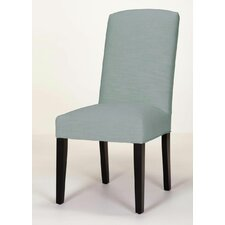 Anderson Side Chair