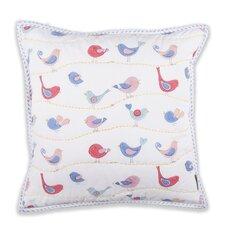 Birdie Cushion Cover