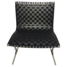 Viva Side Chair
